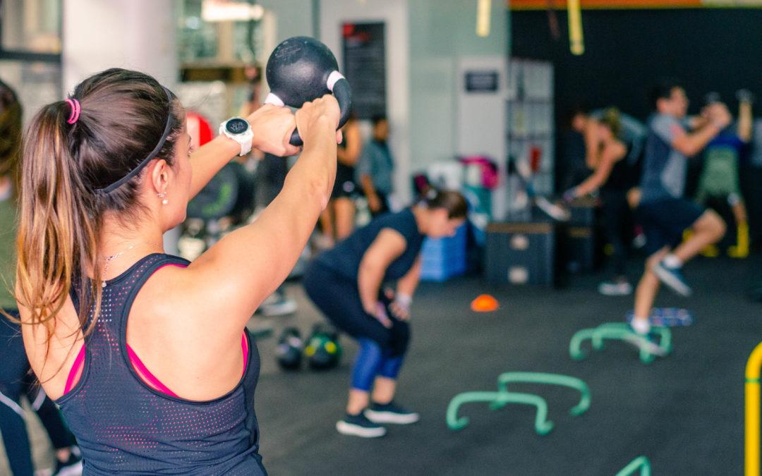 ¿Bajar de peso rápido es posible?